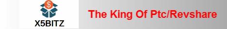 PLUGIN - MC2.5.6 WORKING PLUGIN-FREE PLUGINS WITHOUT SERIAL KEY - Page 4 68kaRo